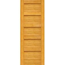 BM-10 Wood Panel
