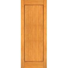 BM-30 Wood Panel