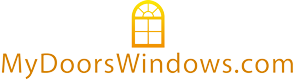 MyDoorsWindows.com